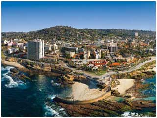 La Jolla Restaurants - UTC San Diego Restaurants - La Jolla Area