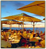 Top ten Restaurants in San Diego with a Scenic View